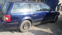 Dezmembrez VW Passat B5.5 An Fab 2003 Motor 1.6 Be...