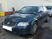 Dezmembrez VW PASSAT B5.5 an fabr. 2003, 2.3i VR5