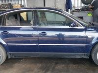 Dezmembrez VW PASSAT B5.5 an fabr. 2003, 2.5D Tdi