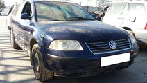 Dezmembrez VW PASSAT B5.5 an fabr. 2004,  1.8 Turb...
