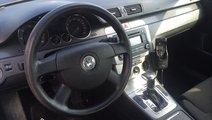 Dezmembrez VW PASSAT B6 2 0TDI 2007