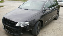 Dezmembrez VW Passat B6, 2.0tdi, Highline, 4Motion...