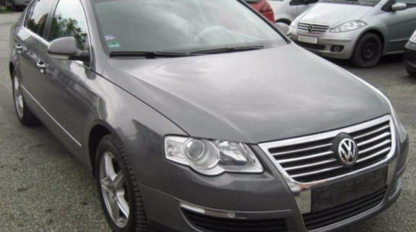 Dezmembrez VW Passat B6 (2006), cod motor BKC
