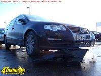 Dezmembrez VW Passat B6 2007 2 0 TDI 125Kw motor BMR