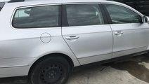 Dezmembrez VW Passat B6 2008