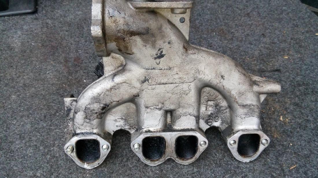 Dezmembrez  VW Passat B6/3C - 1.9 tdi BKC 2006