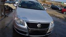Dezmembrez VW Passat B6 BKP 103 KW 2006