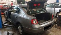 Dezmembrez VW Passat B6 BXE 1.9TDI HIGHLINE 105CP ...