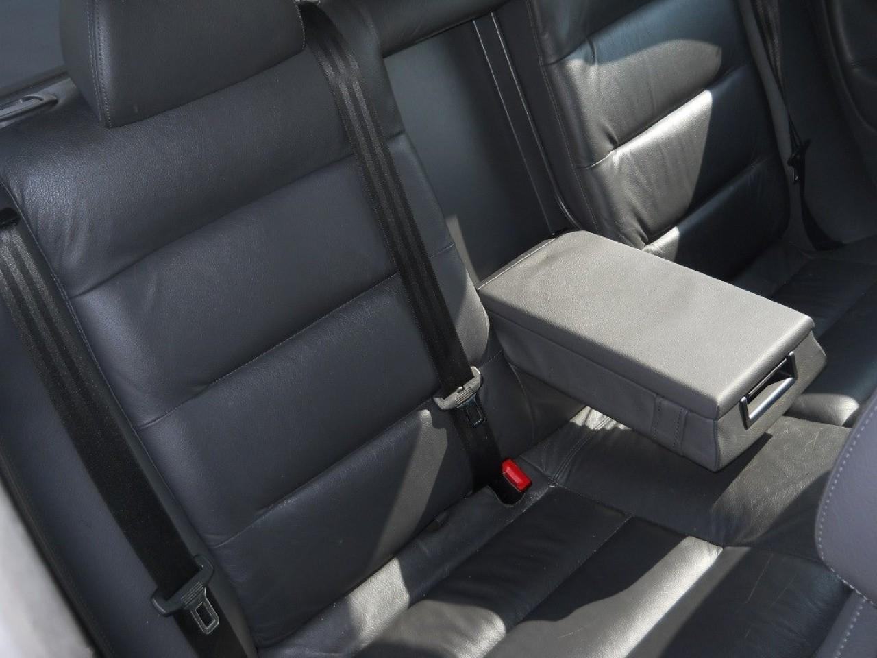 Dezmembrez Vw Passat B6 Combi 1 9 Tdi Avf Automat Din 2005