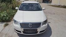 Dezmembrez VW Passat B6 Highline 2.0 diesel  4MOTI...