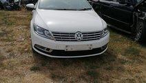 Dezmembrez VW Passat CC facelift 2.0 Tdi cod motor...