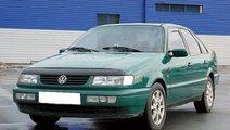 Dezmembrez VW Passat Intermediar B4 1995 1.9 TDI