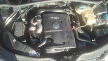DEZMEMBREZ VW PASSAT VARIANT B5 FAB. 1998 1.9 TDI ...