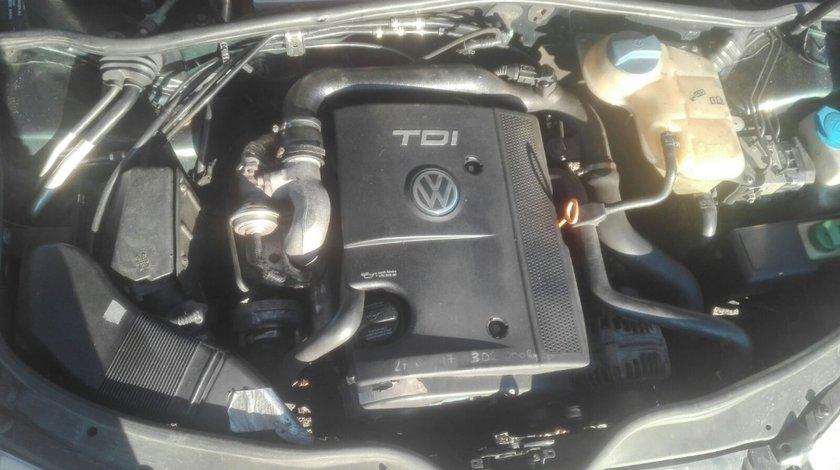 DEZMEMBREZ VW PASSAT VARIANT B5 fab. 1998 1.9 TDI 90cp 66kw