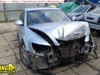Dezmembrez VW Phaeton