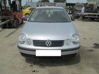 DEZMEMBREZ VW POLO 1.2 B 2002 9N