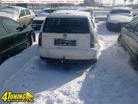 DEZMEMBREZ VW POLO 1 9SDI AN 2000 FLANSA PLANSA BORD OK