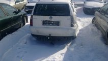 DEZMEMBREZ VW POLO 1 9SDI AN 2000 FLANSA PLANSA BO...