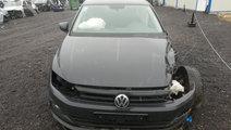 Dezmembrez VW Polo 2G AW AW1 1.6 TDI AdBlue 80 cai...