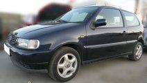 Dezmembrez VW Polo 6N1 1 9 D SDI si TDI an fabrica...