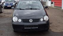 Dezmembrez VW Polo 9N 1.2 B cod motor BMD negru L0...