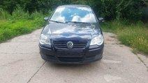 Dezmembrez VW Polo 9N  1.2i 16v