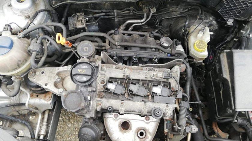 DEZMEMBREZ VW POLO 9N FAB. 2006 1.2 12V 64cp 47kw ⭐⭐⭐⭐⭐