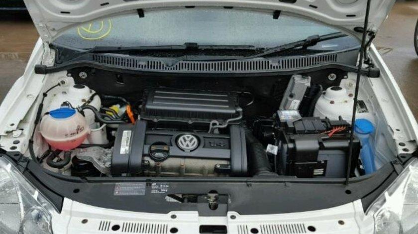 Dezmembrez Vw Polo 9N Facelift, 1.4benz