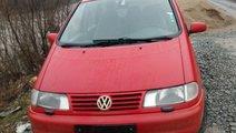 Dezmembrez VW Sharan 1.9 66 Kw cod motor AHU 1997