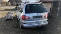 Dezmembrez VW Sharan 2,0 tdi 2006 cod motor BRT