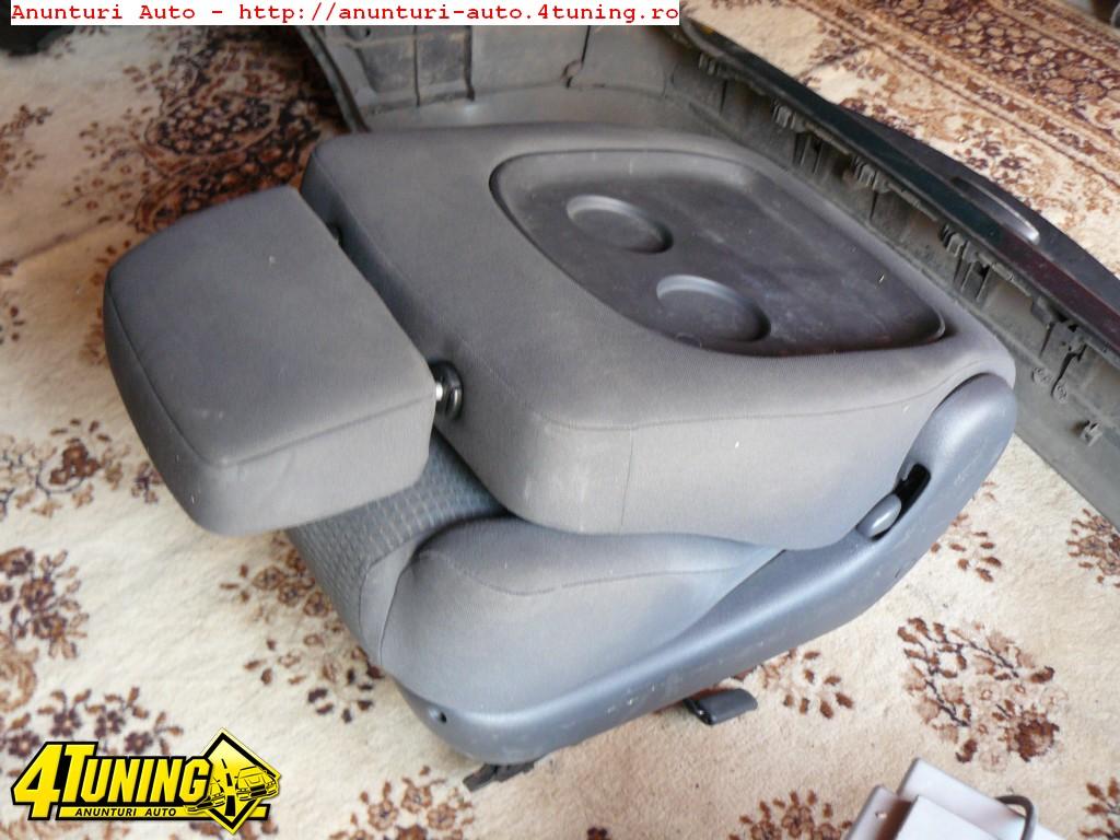 DEZMEMBREZ VW SHARAN DIESEL > dezmembrare sharan, ford galaxy seat alhambra