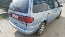 DEZMEMBREZ VW SHARAN FAB. 1999 1.9 TDI AHU 66KW 90...