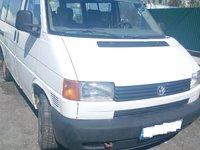 Dezmembrez VW T4 ,1998,2.5 TDI