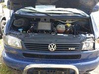 Dezmembrez VW T4 Caravel