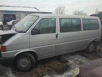 Dezmembrez VW T4 Caravelle 2,5 TDI 102CP
