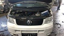 Dezmembrez VW T5 2.5 tdi BNZ 2007