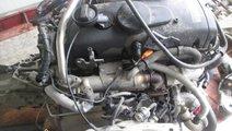 Dezmembrez VW Touareg 2 5 tdi