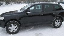 Dezmembrez VW Touareg, an fabr. 2004, 2.5D TDI PD