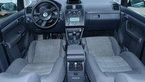 Dezmembrez VW Touran 2.0 TDI BMN 125KW 170CP 2007 ...