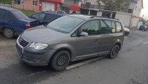 Dezmembrez VW Touran Facelift 1.4TSi BMY 140 de ca...