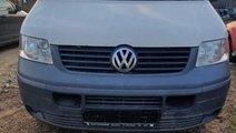 Dezmembrez VW Transporter T5 1.9 TDi cu DPF 5 trep...
