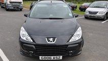 Dezmembreze Peugeot 307 Sw Facelift 1 6 Hdi Din 20...