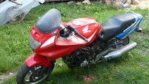 Dezmenbrez Honda Cbr 1000 F 138cp Piese Honda Cbr ...