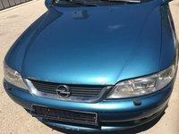 Dezmenbrez Opel Vectra B , CARAVAN , AN 2001 , CC 2000 diesel, Tip motor Y20DTH