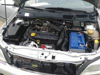Dezmwmbrez Opel Astra G 1.7  DTI Isuzu 2002