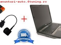 Diagnoza completa BMW ICOM LAPTOP HDD 2014 5