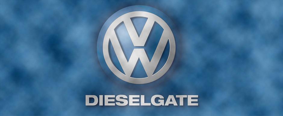 DieselGate: scandalul Volkswagen se complica, angajatii acuza compania de violenta