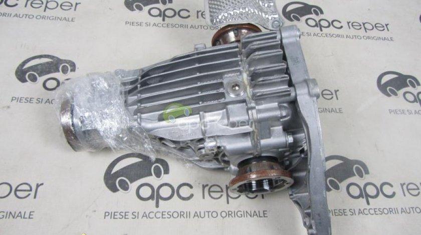 Diferential Audi A4 8K A5 cod 0AR525053E Original 7Km