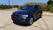 Diferential grup fata BMW X5 E70 raport-3.64
