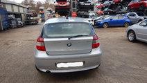 Diferential grup spate BMW E87 2005 Hatchback 2.0 ...